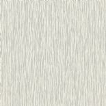 Select 5 V Wallpaper Iroko A73330343 or A7333 03 43 By Casamance